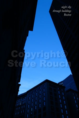 images/watermarked/InnerVisions/11.jpg