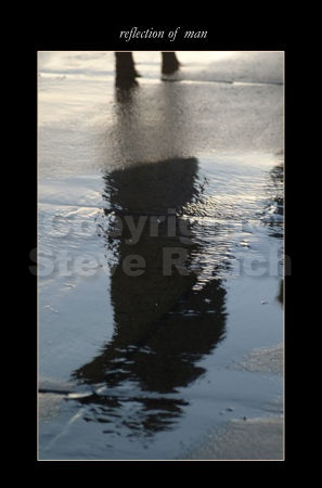 images/watermarked/InnerVisions/15.jpg