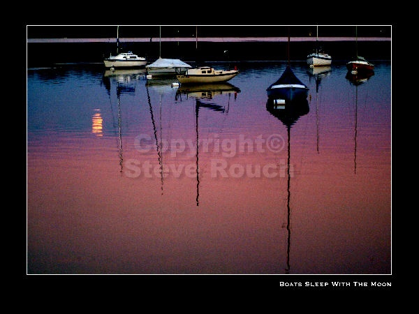 images/watermarked/RhythmOfLight/Rhythm 004 (Sides 7-8).jpg