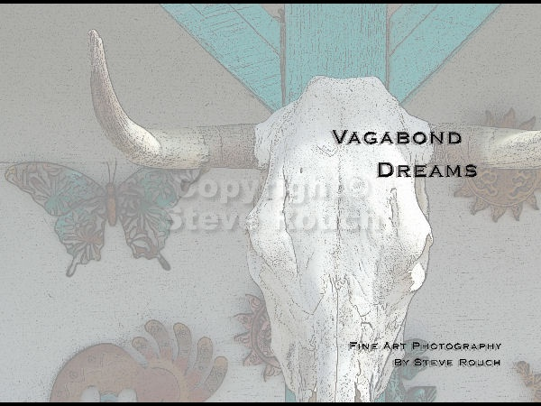 images/watermarked/VagabondDreams/Vagabond Cover.jpg