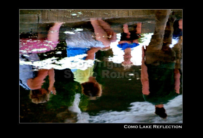images/watermarked/VerticalDreams/p04.jpg