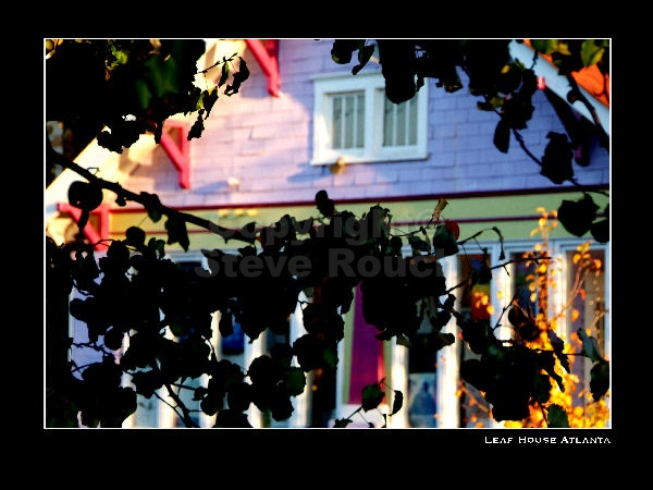 images/watermarked/Witness/Witness 017 (Sides 35-36).jpg