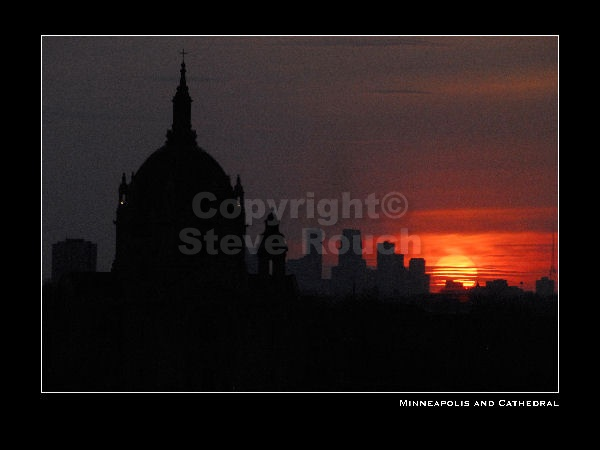 images/watermarked/Witness/Witness 018 (Sides 37-38).jpg