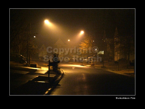 images/watermarked/Witness/Witness 019 (Sides 39-40).jpg